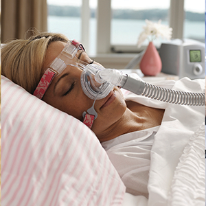 Selecting-CPAP-Perfect_0
