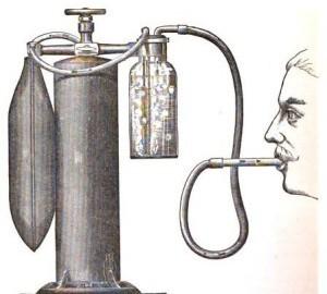 An-Oxygen-Tank-from-1903-300x283