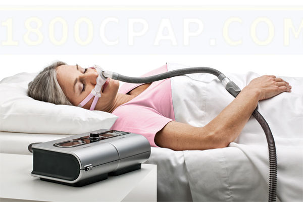 Cpap Machines Ackermans Health Oxygen Concentrators